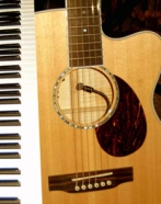 guitar_piano
