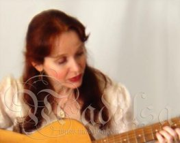 madalsa_guitar_classes